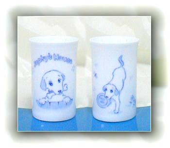 cup_0505.jpg